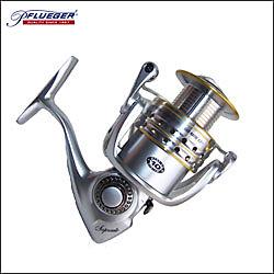 Pflueger Supreme® MG Spinning Reel