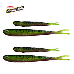 PowerBait® Jig Minnow Kit