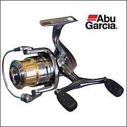 Abu Garcia® Cardinal® 200