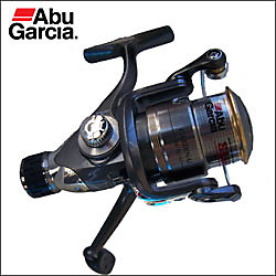 Abu Garcia® Cardinal® 300