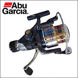 Abu Garcia® Cardinal® 400