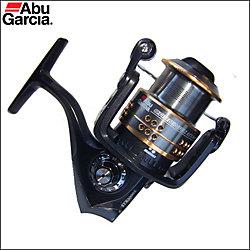 Abu Garcia® Cardinal® STX Spinning