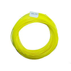 Greys® G-Series Fly Line