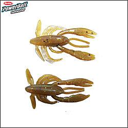 PowerBait® Saltwater Crabby
