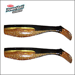 PowerBait® Swimmin' Shad