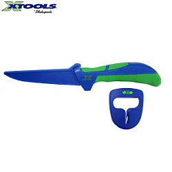 Shakespeare® Xtool 4in Filet Knife