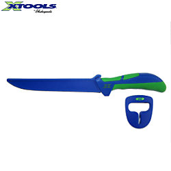 Shakespeare® Xtool 6in Filet Knife