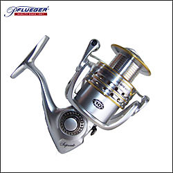 Pflueger Supreme® MG Spinning Reel