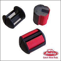 Berkley® Click-It Sinker