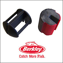 Berkley® Click-It Sinker