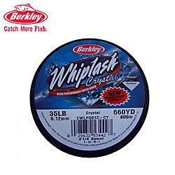 Berkley® Whiplash