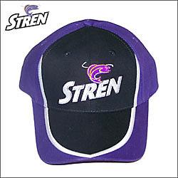 Stren® Cap